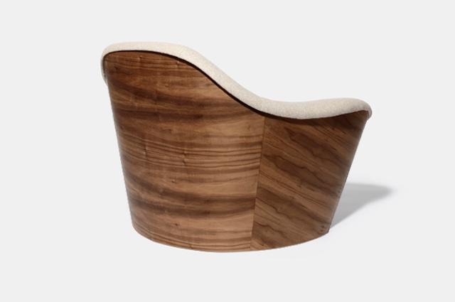 PRATT-ICFF----FAHMIDA-LAM---Sati-Chair---02