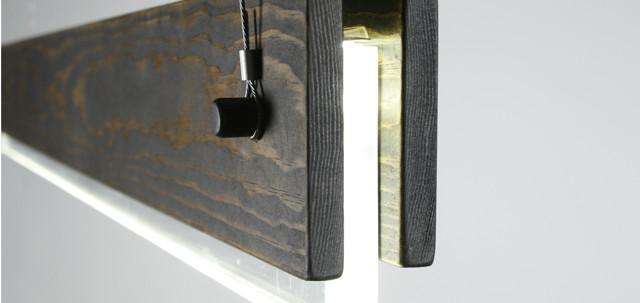 Plank-close-up